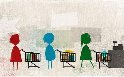 Buyer Personas: come definire il tuo target ideale