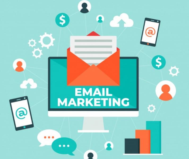Email marketing: come non essere un copywriter rompi *****