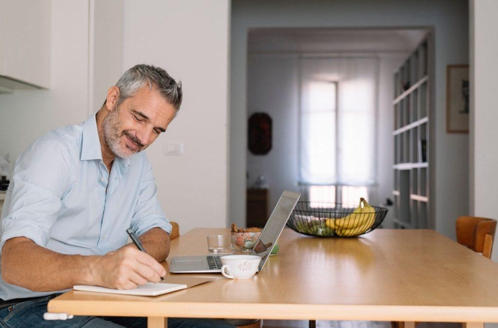 Trovare argomenti: come sapere sempre cosa scrivere (+ esempi pratici)