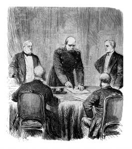 Trattato