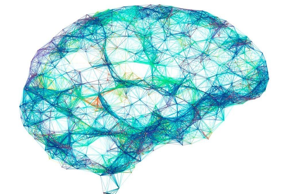Copywriting e neuroni specchio: come scrivere in maniera persuasiva