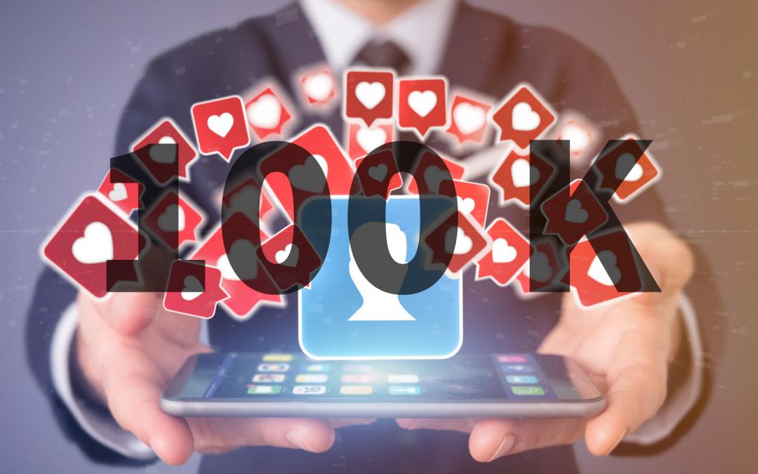 Aumentare follower su Instagram: le tecniche avanzate che nessuno ti dice