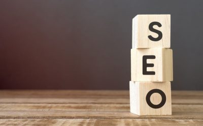 SEO. 7 tecniche definitive per essere in cima a Google