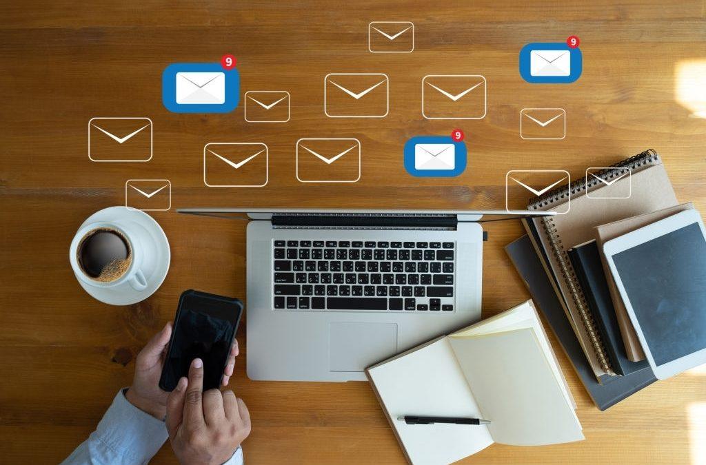 Come creare una newsletter: i passaggi per guadagnare con un copy efficace