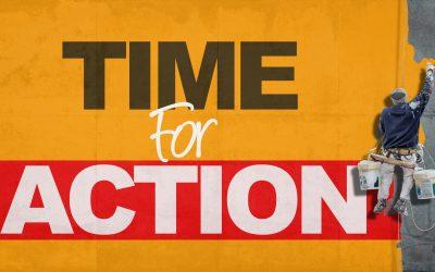 Call to action: come scrivere cta efficaci + esempi pratici