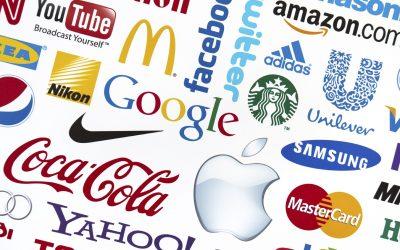 Naming: come trovare un nome aziendale che venda