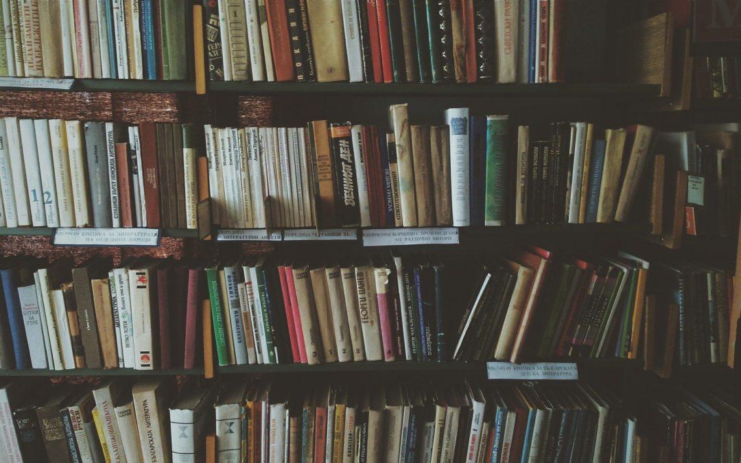 I 7 migliori libri copywriting che dovresti leggere