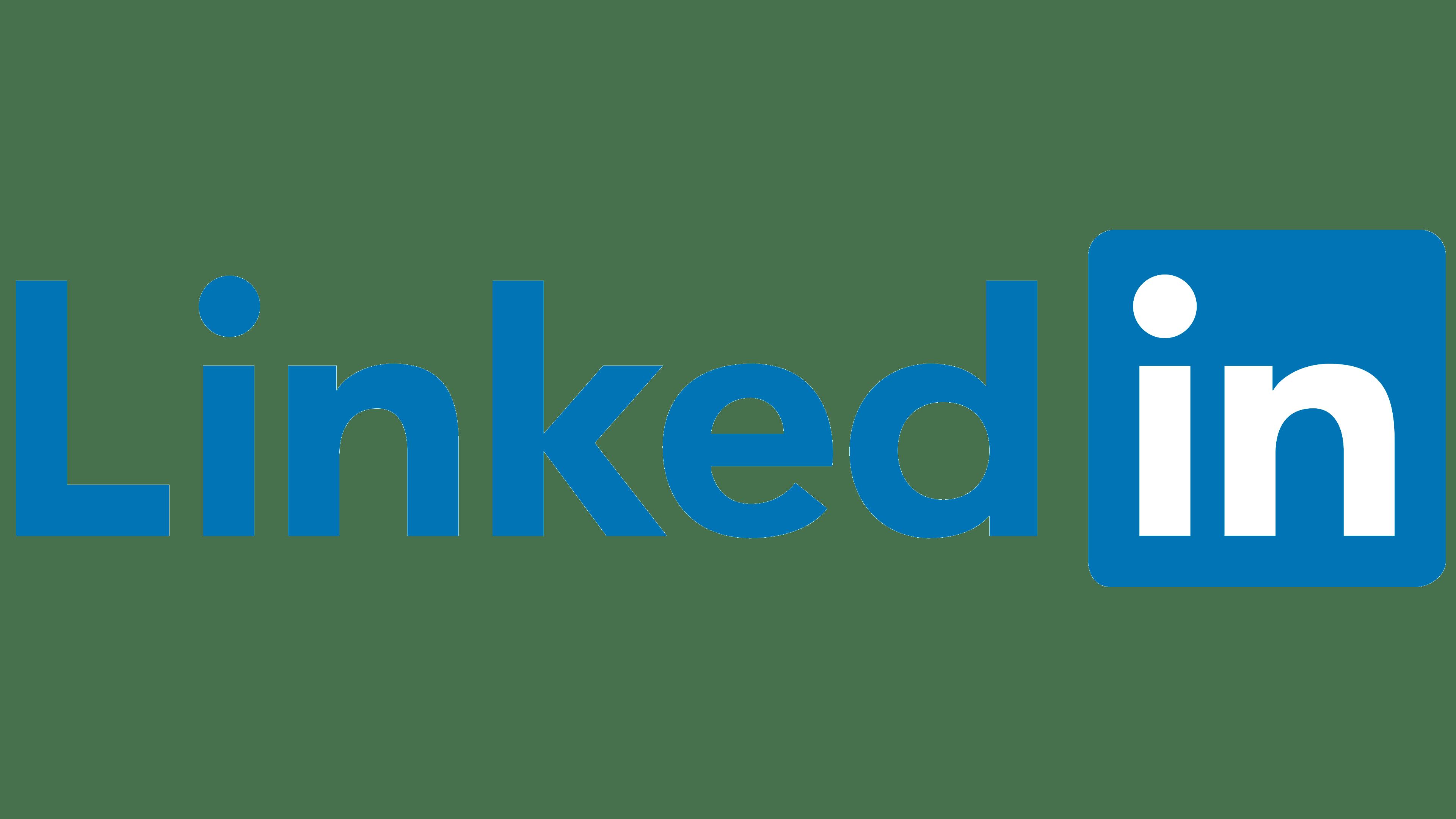 LinkedIn lavoro copywriter