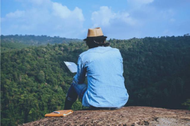I 10 migliori libri di viaggio per partire verso mete lontane